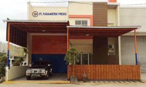 kantor-pt-parametrik-presisi